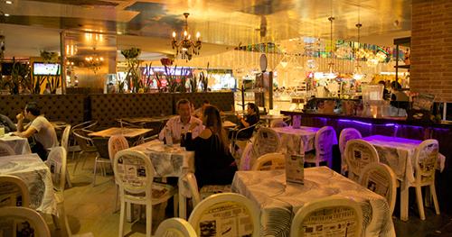 restaurante-urbano-bolivar-plaza.jpg