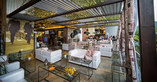 restaurante-urbano-parque-arboleda.jpg