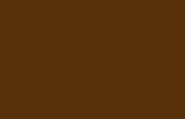 Urbano Restaurante